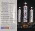 An Evening Cantata, Wimborne Minster
