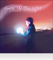 Songs Of The Light (CD)