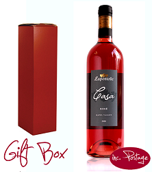 Our Choice: New World Rosé Gift