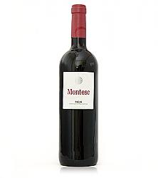 Montesc Rioja