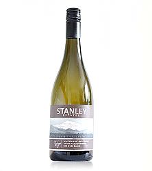 Stanley Estates Sauvignon Blanc