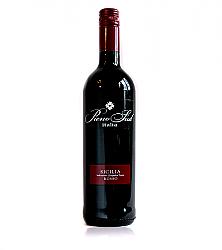 Pieno Sud Rosso Nero d'Avola