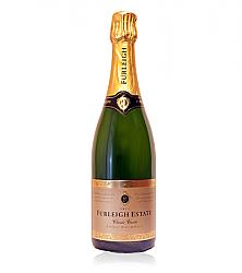 Furleigh Estate Classic Cuvée