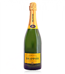 Drappier Carte d'Or Champagne NV