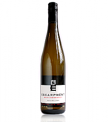 Escarpment Riesling