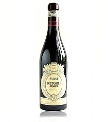 Amarone, 'Costasera', Masi