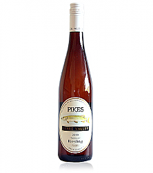 Pikes Traditionale Riesling
