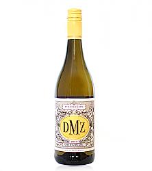 DMZ Chenin Blanc